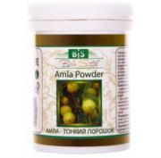 Амалаки порошок (Amla churna), 100 грамм
