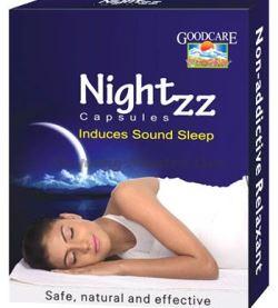Найтз Nightzz
