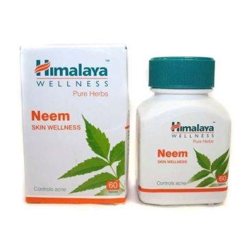 Ним (Neem) Himalaya