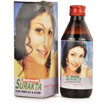 СурактаSurakta