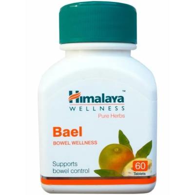 Баэль Хималая