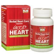 Good Heart GOODCARE